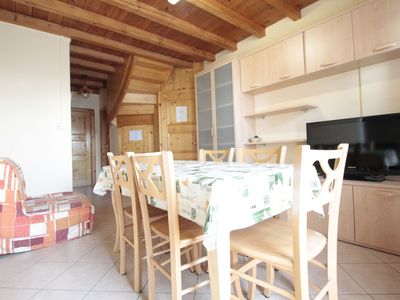 Photo for Modern Holiday Home in Livigno Italy near Ski Area