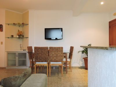 Photo for 2BR Apartment Vacation Rental in Centro, SP