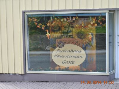 Photo for Haus Herman Grote Hohegeiss - Enjoy your holiday - whirlpool and sauna