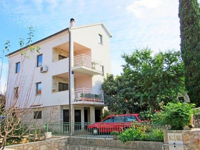 Photo for Apartments Marija, (7998), Stari Grad, island of Hvar, Croatia