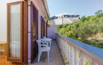 Search 3,410 holiday rentals