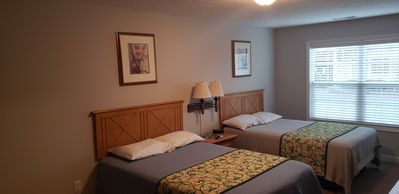 Photo for 2BR Bed & Breakfast Vacation Rental in Georgetown, Kentucky