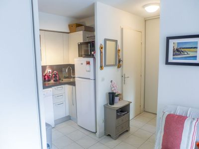 Photo for Apartment Quartier Latin in Fréjus - 4 persons, 1 bedrooms
