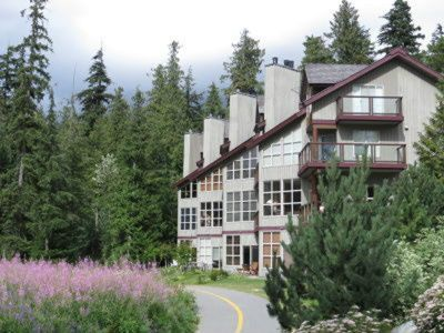 Photo for Beautiful Blackcomb Greens 2 Bedroom Townhouse