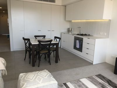 Photo for One Bedroom Apartment Plus Sofa The Spot Randwick/Coogee
