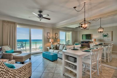 304 Beach Retreat