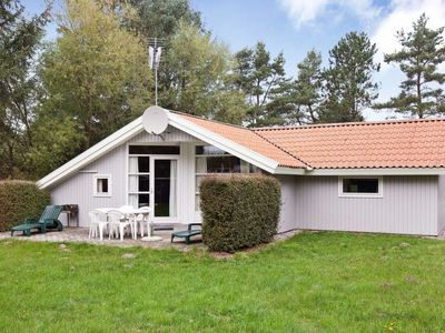 Photo for Vacation home Kramnitze in Rødby - 8 persons, 3 bedrooms