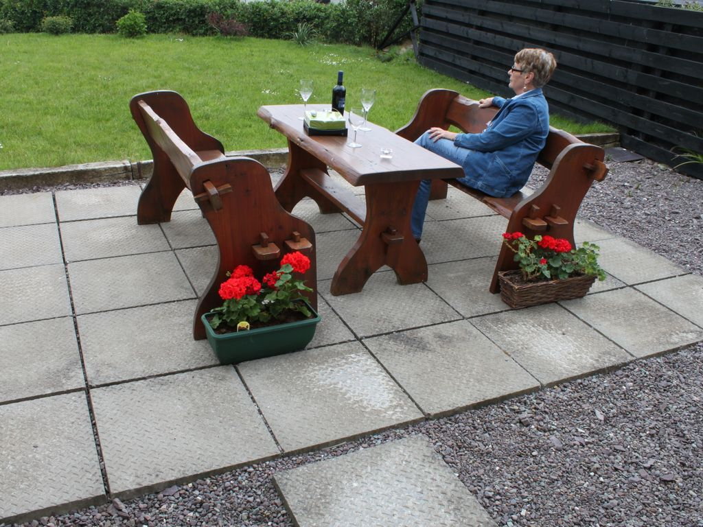 "Garden Furniture Kerry ireland kerry, ""star wars"" location - homeaway waterville"