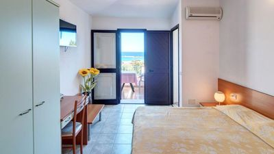 Photo for 1BR Bed & Breakfast Vacation Rental in Tanaunella, Sardegna