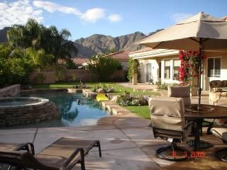 Photo for Indian Wells Country Club Vacation Home