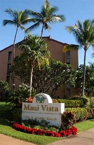 Best Values are offered at the Maui Vista! 1 & 2 bedrooms, privately owned condo