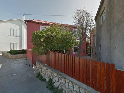 Photo for 3BR House Vacation Rental in Novalja