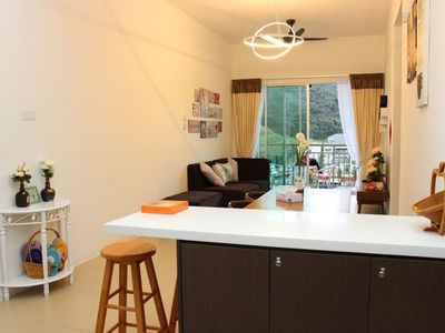 Photo for The Comfy Homestay Cameron HIghlands