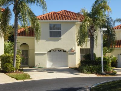 Photo for 3BR House Vacation Rental in St Petersburg, Florida