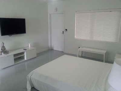 Photo for 1BR Apartment Vacation Rental in Miami, Fl