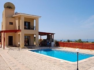 Photo for Peaceful Villa With Sky Tv & Internet, Panaramic Views - Very Best Area Prices!