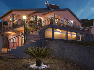 Photo for 3BR House Vacation Rental in Calheta, Madeira