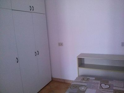 Photo for two-room apartment in Cilento