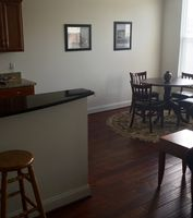 Photo for 2BR House Vacation Rental in Baltimore, Maryland