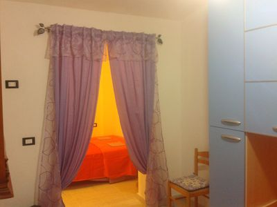 "Photo for B & B Sa Figu Morisca: room ""S'Apposentu"""