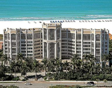 Photo for Marco Beach Ocean Resort 12th floor Condo with FANTASTIC  Ocean Views & Sunsets