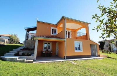 Photo for Holiday apartment Poreč for 2 - 4 persons with 1 bedroom - Holiday house