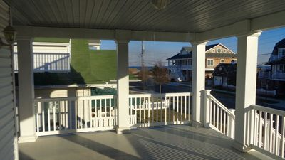 Photo for 5 bedroom accommodation in Ocean City