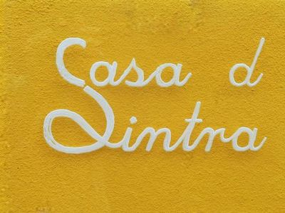 Photo for Holiday apartment Sintra for 1 - 4 persons - Holiday house