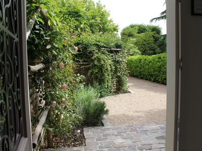 Photo for Small House, 4 stars, 50 m2, Private Parking and Terrace