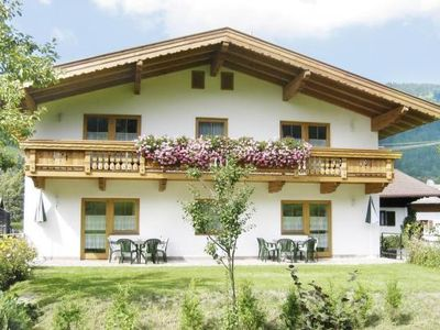 Photo for Apartments home Gamper, Brixen im Thale  in Kitzbüheler Alpen - 5 persons, 2 bedrooms