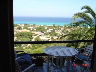 Photo for 3BR Apartment Vacation Rental in Costa Rei