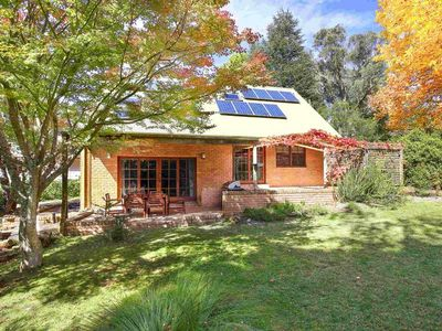 Photo for 3BR House Vacation Rental in Katoomba, NSW