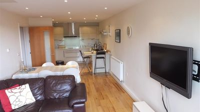 Photo for Cobourg House 2 - Two Bedroom House, Sleeps 4