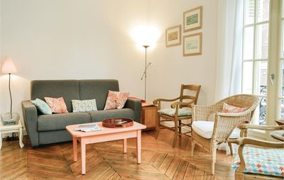 Photo for 2 bedroom accommodation in Mers-les-Bains