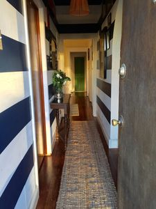 Photo for 1BR House Vacation Rental in SF, California