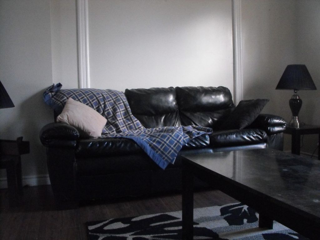 Wolfville Vacation Rental