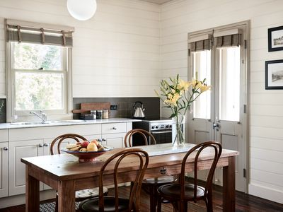 Photo for The Tailor's Cottage Kangaroo Valley