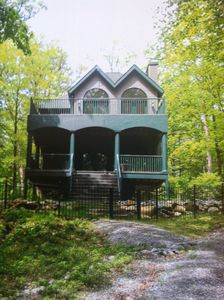 Photo for Family Fun House at The Lake