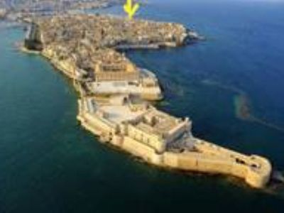 Photo for 2BR House Vacation Rental in Siracusa, Sicilia