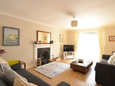 Photo for Modern bungalow, a few minutes' walking distance from the coastal town of Southwold