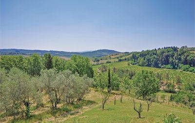 Photo for 3 bedroom accommodation in Greve in Chianti