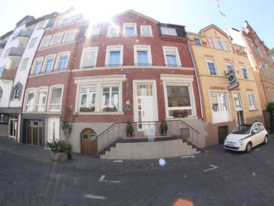 Photo for Apartment / app. for 5 guests with 65m² in Alf (116708)