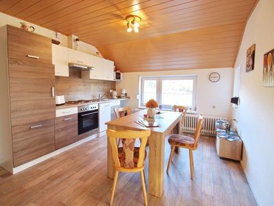 Photo for Holiday in a green - cottage in the heart of East Frisia