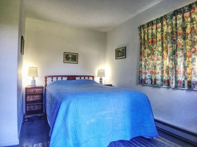 Photo for 4BR House Vacation Rental in Eagles Mere, Pennsylvania