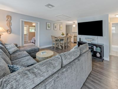 Photo for Family Friendly 3 Bdrm Home in the Heart of Bonita Springs