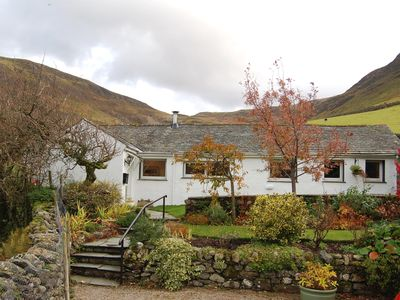 Photo for 3 bedroom accommodation in Newlands Valley