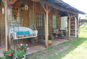Photo for 1BR Guest House Vacation Rental in Greenville, Texas