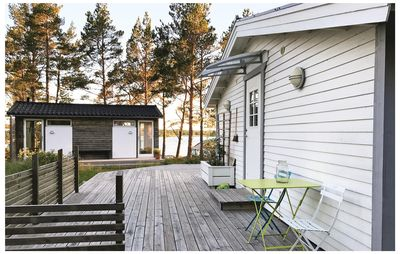 Photo for 3 bedroom accommodation in Vikbolandet