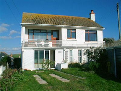 Photo for 3 bedroom House in Polruan - PC018