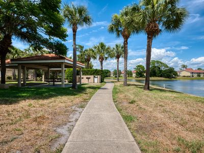 Photo for Cozy updated 3 bedroom 2 bath condo in Palmer Ranch - Sarasota 61